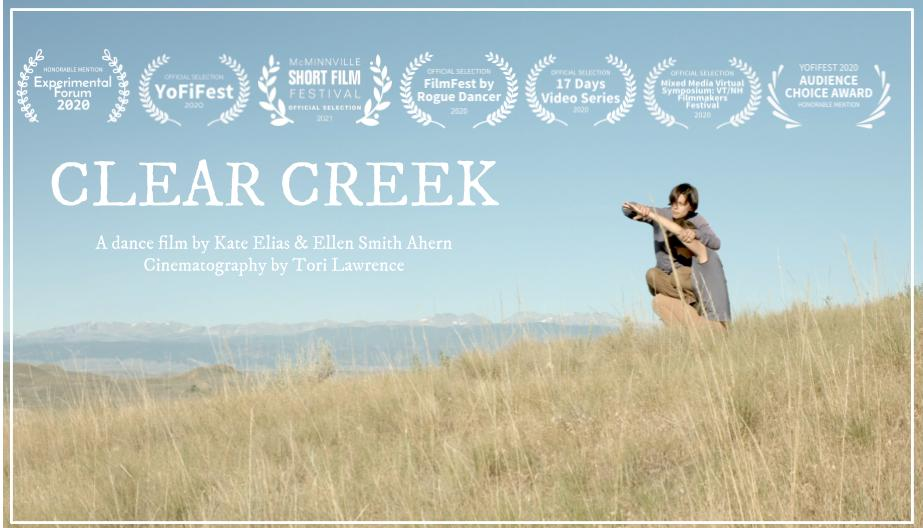 Clear Creek poster FINAL (5)